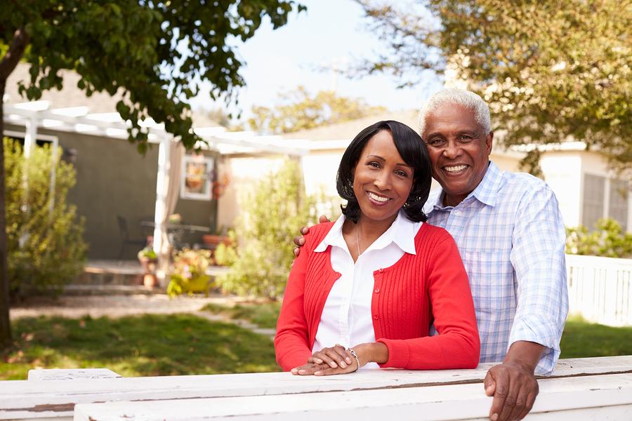 refinance a home kingston pa